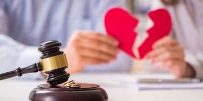 עורך דין לענייני משפחה – מה חשוב לדעת?